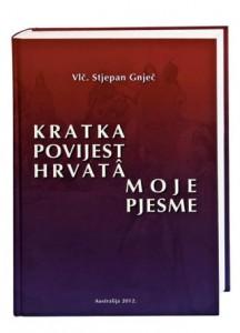 slika_povijest_knjiga